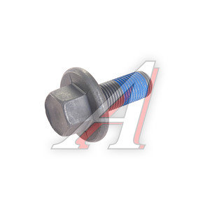 Болт CHEVROLET Aveo (06-) шкива коленвала OE 94502009
