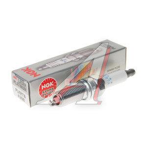 Свеча зажигания MERCEDES (M272/M273) NGK 4288, PLKR7A