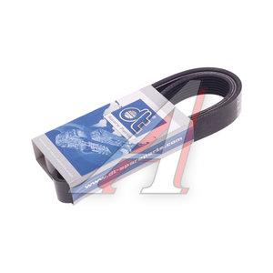 Ремень приводной поликлиновой 8PK1528 DIESEL TECHNIC 480773, 8PK1528, 1388161/7422275090