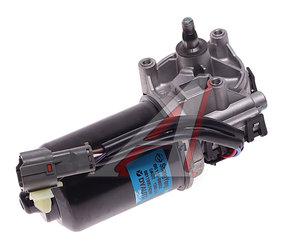 Мотор-редуктор стеклоочистителя SSANGYONG Rexton (07-) OE 8611008002