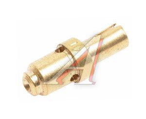 Жиклер ВАЗ-2108 холостого хода клапана электромагнитного 2108-1107422,