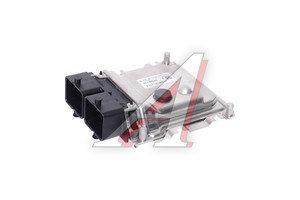 Контроллер ВАЗ-21214 BOSCH 21214-1411020-50