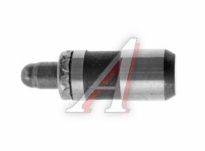 Гидрокомпенсатор ГАЗ-31105 дв.Крайслер клапана (ОАО ГАЗ) 04777976AA, 4777976AA