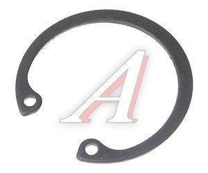 Кольцо Д-120,144 стопорное пальца поршневого ВМТЗ Д144-1004052