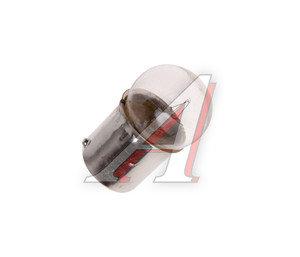 Лампа 24V R10W NORD YADA А24-10-1, 800088