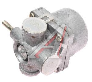Клапан ЗИЛ,КАМАЗ ограничения давления 100-3534010,