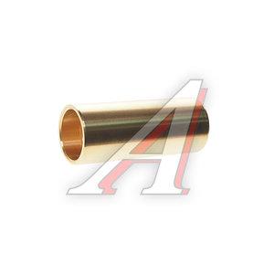 Втулка MAN рессоры металлическая (бронза) (30х36х87мм) SAMPA 020125, 07692/365100/03406700A, 07692/81413040044/81413040052