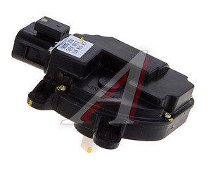 Мотор-редуктор ВАЗ-2170 управления отопителем PANASONIC 2170-8127200-20, J6300-15050248K27, 21700-8127200-00