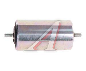 Виброгаситель ВАЗ-21214 динамический Тольятти 21214-1001185