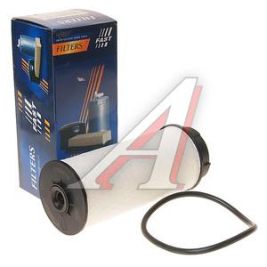 Фильтр топливный IVECO Daily (10-) FAST FT39302, PU7004Z, 5801350522/500054702/MK667920