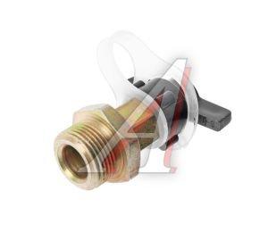 Клапан ЗИЛ,КАМАЗ,МАЗ контрольного вывода РААЗ 100-3515310