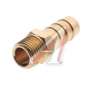 Панель CHEVROLET Aveo (13-) крепления радиатора OE 95034110