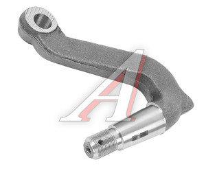 Рычаг кулака поворотного ГАЗ-3310 Валдай к продольной тяге (ОАО ГАЗ) 33104-3001035