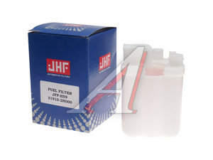 Фильтр топливный HYUNDAI Elantra (06-) KIA Ceed (JFP-H59) JHF JFP-H59, 31910-2H000