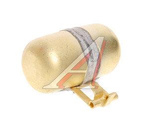 Поплавок карбюратора ОЗОН 2101-1107740