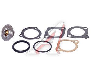 Термостат HYUNDAI Accent(99-),Getz SOHC KIA Sportage(99-) GATES TH12888G1, 25500-22600