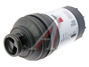 Фильтр топливный ГАЗ-3309,3310 дв.CUMMINS ISF 3.8 FLEETGUARD FF5706