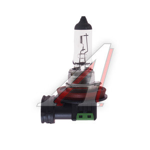 Лампа H11 12V 55W Long Life NARVA 48078, N-48078LL,