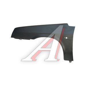 Крыло ВАЗ-21083,09 переднее левое ПО НАЧАЛО 21093-8403011К, 21093-8403011