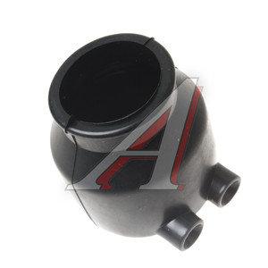Колпачок КАМАЗ защитный датчика уровня топлива (НПО РОСТАР) 5320-3827026