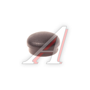 Колпачок OPEL рычага стеклоочистителя переднего OE 1273854