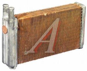 Радиатор отопителя ВАЗ-2108 медный 2-х рядный ОР 2108-8101060, 1102.8101.100