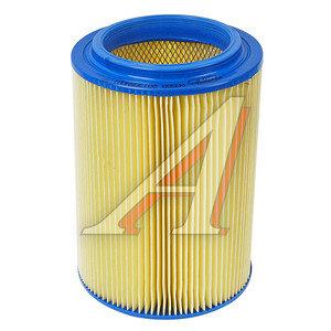 Элемент фильтрующий HYUNDAI HD35,65,72,78,County дв.D4AL,D4DB воздушный GOODWILL 28130-5H002, AG-559