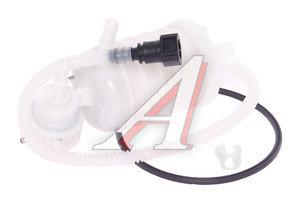 Фильтр топливный BMW X3 (E83) OE 16146766158