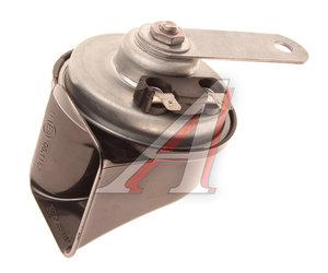 Сигнал звуковой электропневматический высокий тон BOSCH 6033FB2012