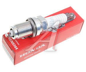 Свеча зажигания HONDA Civic 4D,5D (06-) OE 9807B-561BW, 5266