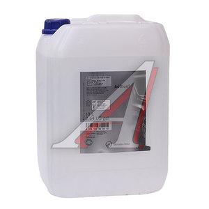 Жидкость адсорбирующая AdBlue 10л MERCEDES A004989042012