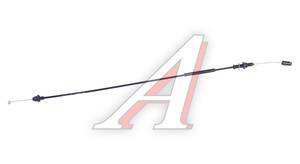 Трос акселератора RENAULT Logan AUTOMOTOR FRANCE ATC6868SAE1, ATC6868,