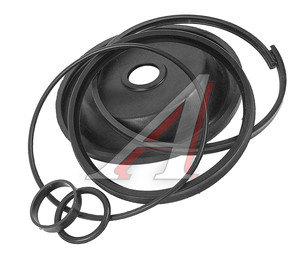 Ремкомплект ЗИЛ-5301 энергоаккумулятора 5301-3519