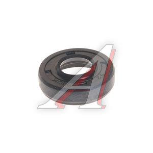 Кольцо уплотнительное мото HONDA OE 91209-MB0-003