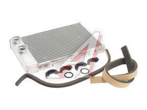 Радиатор отопителя CHEVROLET Cruze (09-) OE 13263329