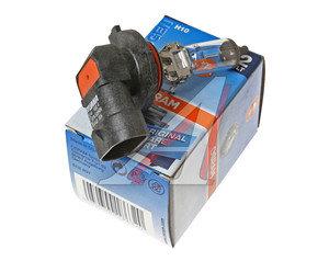 Лампа 12V H10 42W PY20d OSRAM 9145RD, O-9145