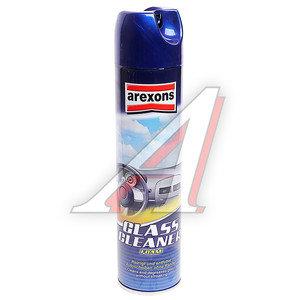 Очиститель стекол 400мл AREXONS AREXONS 7141/7341/7536, Группа Эверест