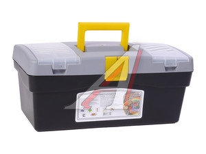 Ящик для инструмента A-42 A-42, 838155
