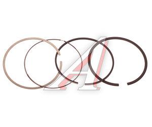 Кольца поршневые FIAT Grande Punto (05-08) YENMAK 9263.000, 08-436800-00, 71745097