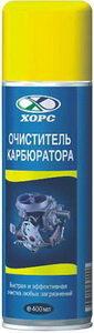 Очиститель карбюратора аэрозоль 650мл ХОРС ХОРС, 3341