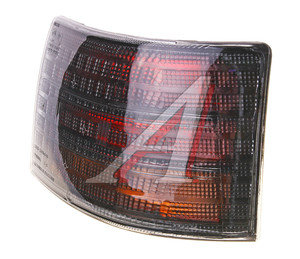 Корпус ВАЗ-2111 фонаря наружный задний правый ДААЗ 2111-3716020, 21110371602000, 2111-3716010