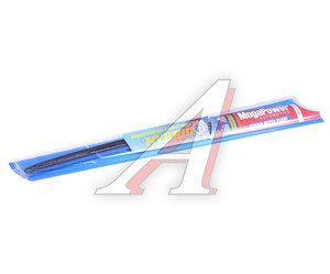 Щетка стеклоочистителя 650мм (универсальный адаптер) Hybrid All Seasons MEGAPOWER M-77026