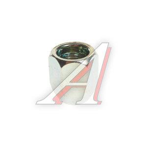 Гайка колеса SSANGYONG Reхton (02-),Korando М12х1.5 OE 4173508010