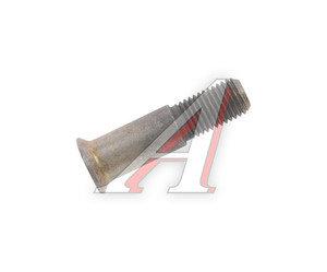 Палец ВАЗ-2108-10 фиксатора замка двери 2108-6105228, 21080610522800