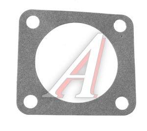 Прокладка ЗИЛ-5301 крышки термостата темпсил 1.0 НД 245-1306023