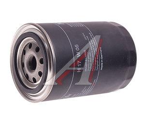 Фильтр масляный VW AUDI (D/TD) HENGST H17W05, OC51, 068115561B