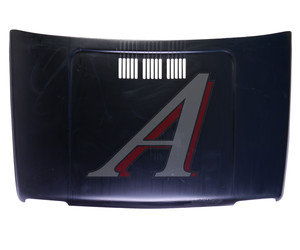 Капот ВАЗ-21213 АвтоВАЗ 21213-8402012, 21213840201200