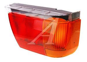 Корпус ВАЗ-2115 фонаря наружный задний левый ДААЗ 2114-3716027, 21140371602700, 2114-3716011