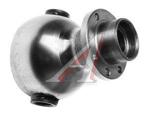 Опора шаровая УАЗ-3151,3741 кулака поворотного d=101мм (ОАО УАЗ) 452-2304012, 0452-00-2304012-00