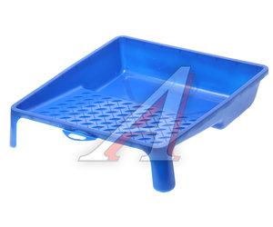 Ванночка для краски 330х350мм пластик MATRIX 81419,